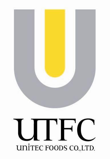 ユニテックフーズ株式会社