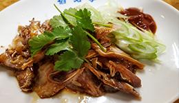 台湾の「食」はなぜ日本人を引き付けるのか
