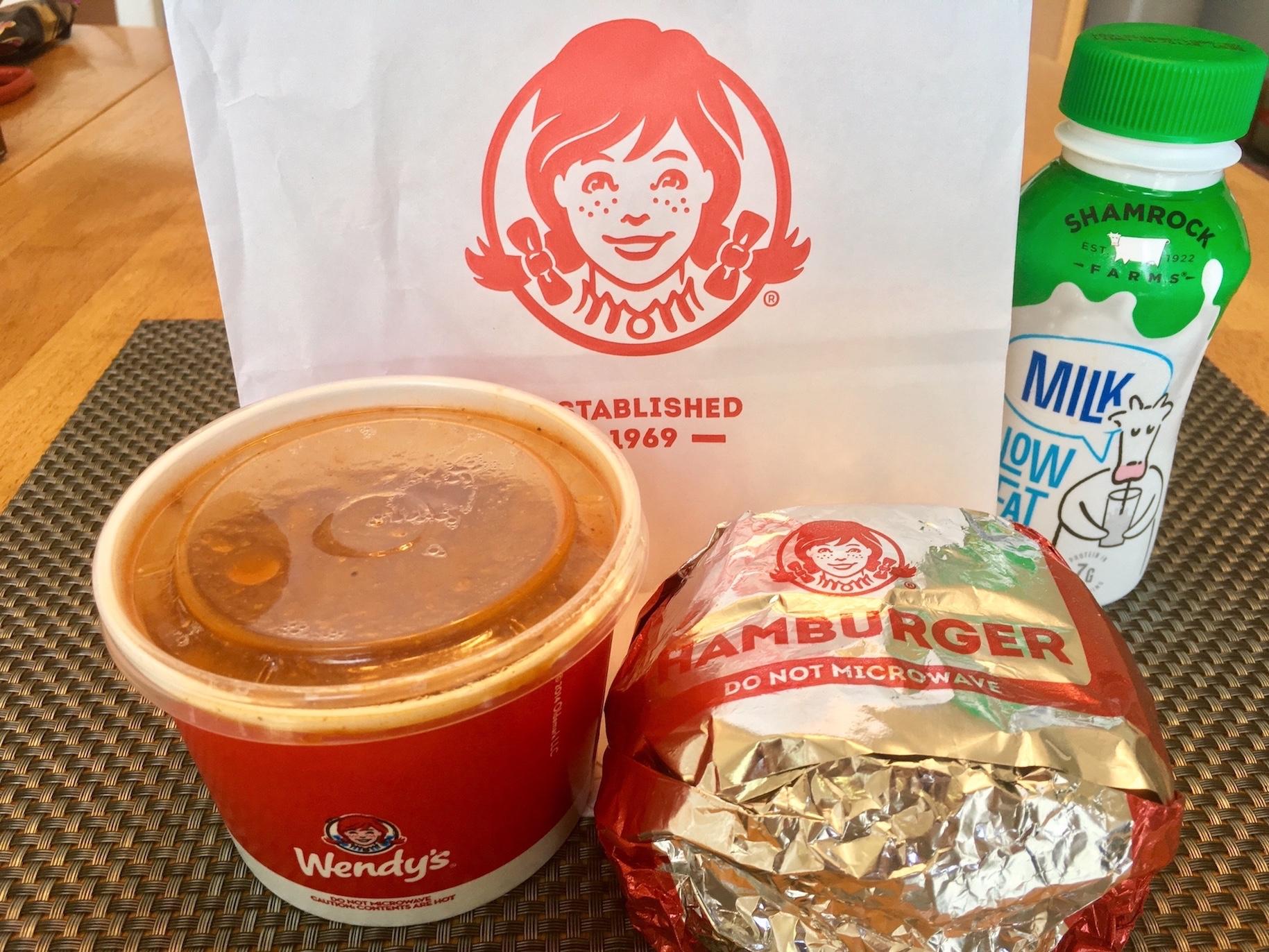 オンラインで注文、変化するアメリカの「中食」事情