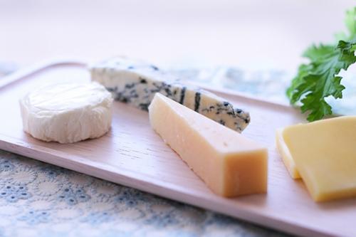 発酵食品と健康の関係~発酵食品の歴史と未来